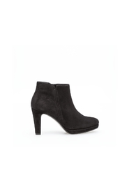 Ankle boot 35.860-10