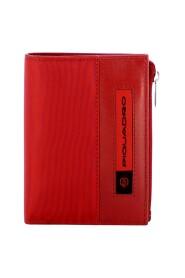PQ-Bios folding wallet