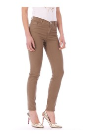 105 SKINNY JEANS TROUSERS
