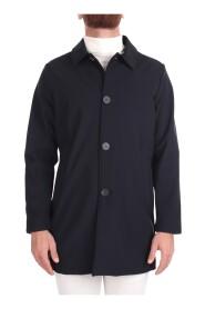 W21029 raincoat