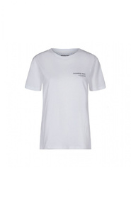 Stanley Tee White