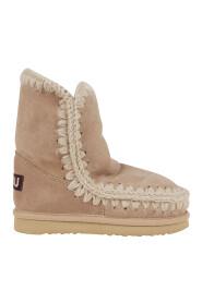 eskimo shoes