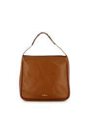 Hobo Bag L Ester