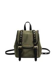Signature 30S9LI1B0C  Backpack
