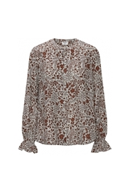 Life Mineral Blouse