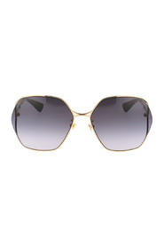 15L53X20A Sunglasses
