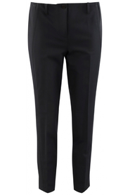 Crop trousers 8299-0301 00