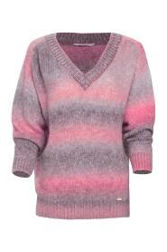 Sweter moherowy Eva 241