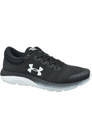 Under Armour Charged Bandit 5 3021947-001