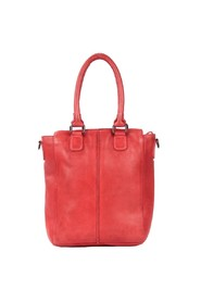 Spoleto bag Legend/rood