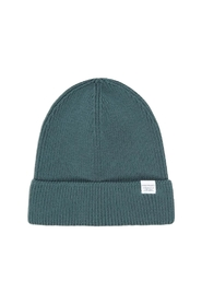 Cotton Watch Beanie Tilbehør