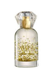 Medina Perfect Drug Eau de Parfum