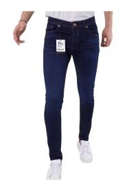 Jeans Slim Fit - 5306