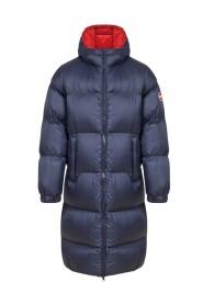 Jacket 9102