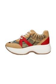 Pegdf6165wtk sneakers