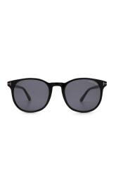 FT0858-N 01A Sunglasses