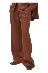 Vacant Pants Bukser