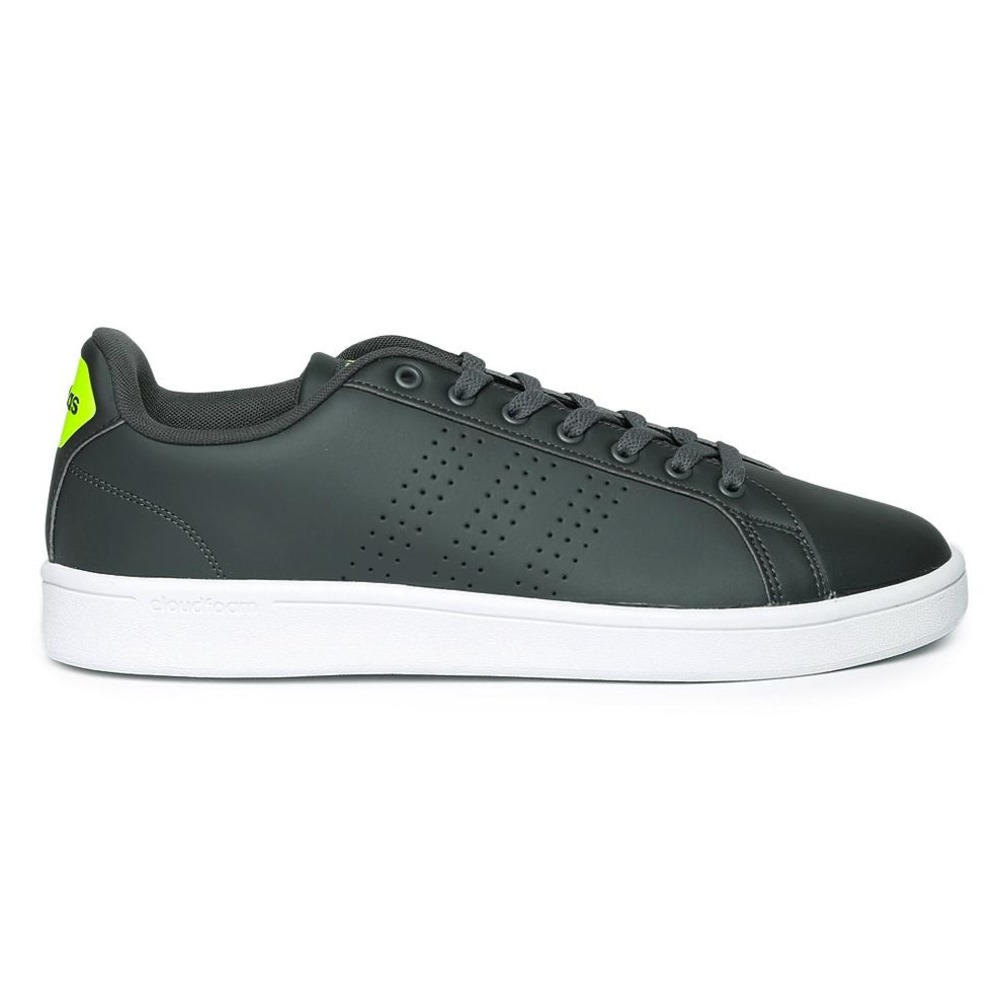 BLACKWHITE COURT ROYALE NUBUCK HERRE SNEAKERS | Nike
