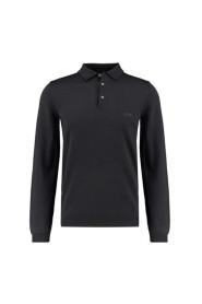 BONO Shirt