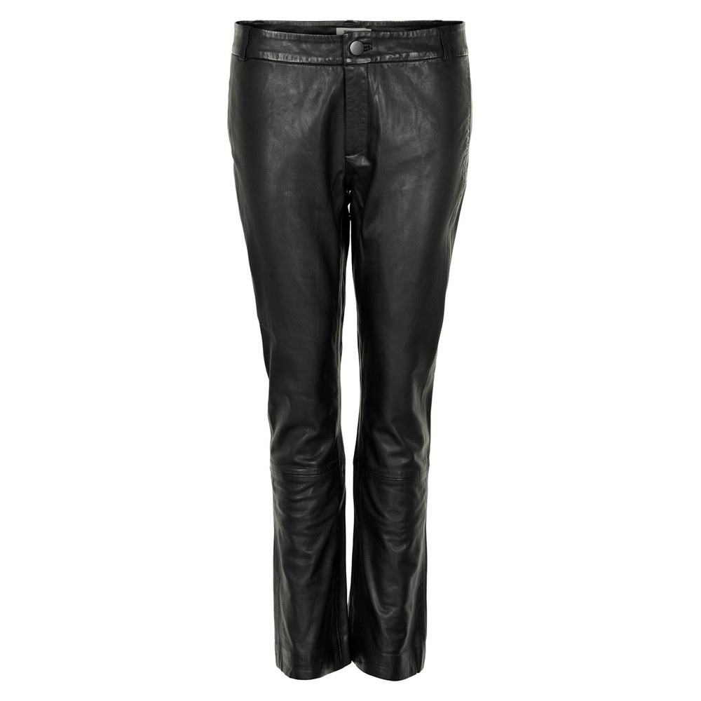 ALMA 4 Trousers