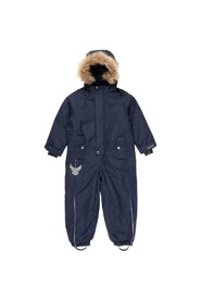 Kombinezon Snowsuit