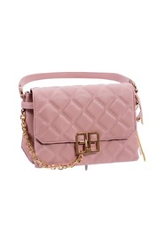 Quilted Bag - F120WB3002P001D8