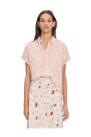majan shirt 9942