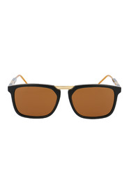 Sunglasses GG0842S 001