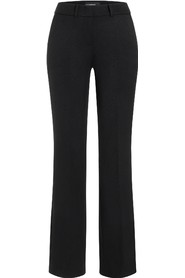 TROUSERS 6030 0317 00