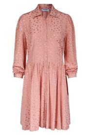 Jolin Dress