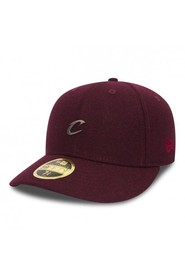NBA PIN LP5950 CLECAV  cap