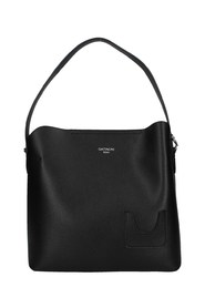 Roma Benpd7868wvp Shoulder bag