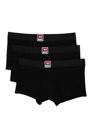 00ST3V 0WAWD 3 PACK BOXERS