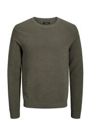 12157344 Sweater