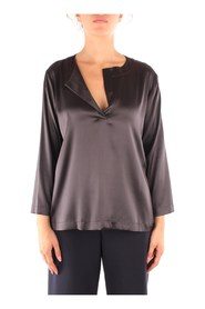 AW20628T04 Blouse