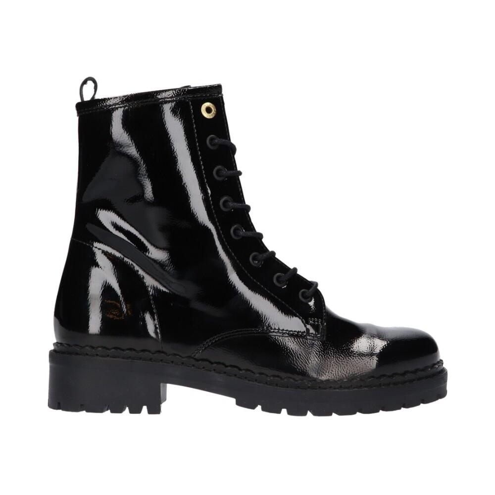Julie 5-a boots