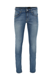 Blå Tiger of Sweden Jeans