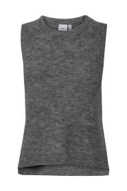 Jordan vest