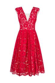 Sukienka Ramona II