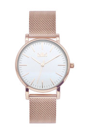 Watch Jamy Rose Gold
