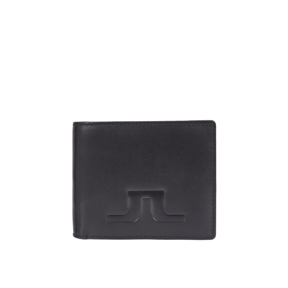 Wallet Cow Leather