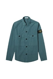 T.co Old Overshirt