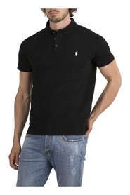 Polo shirt Slim-fit