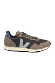 sneakers  rr0102656b