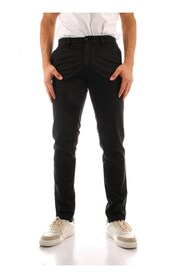 52P00000 1Y000191 Trousers