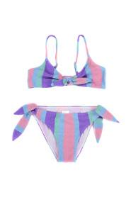 GILLIAN Bikini