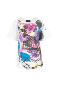 t-shirt  - FD21ST3026J401N5