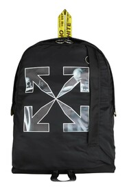 Caravaggio Arrows Backpack