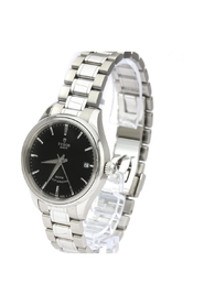 Automatic Stainless Steel Men's Watch 12300