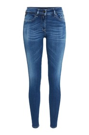 Jeans WH689 .000.661